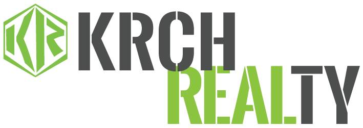 Krch Realty Agent Announces New Affordable Housing Development in Fernley