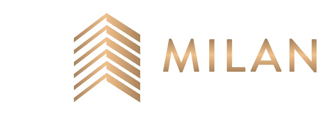 Milan Design + Build Outlines What Makes Its Services Unique