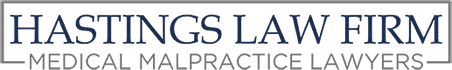 Hastings Law Firm Shares Insights into How a Medical Malpractice Lawyer Can Help