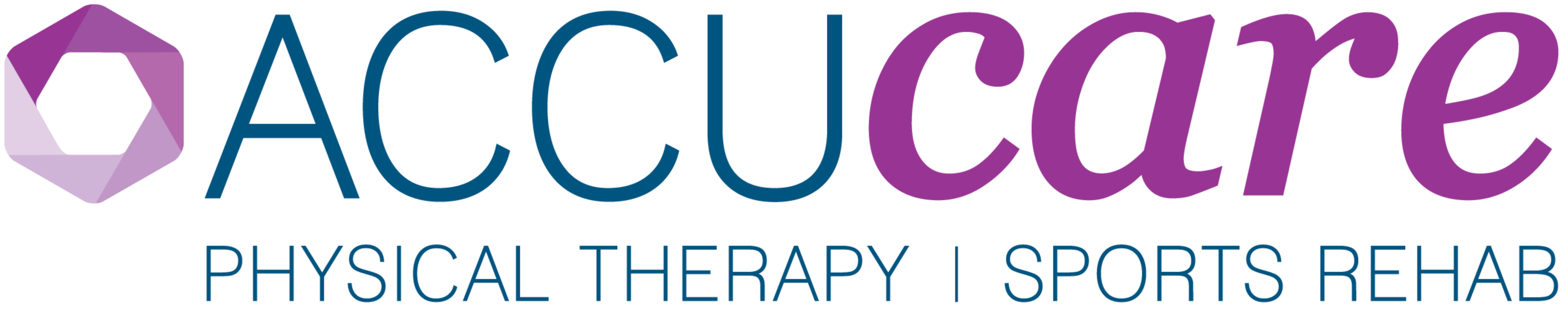 Therapy Care in Batavia, IL Announces Merger with AccuCare