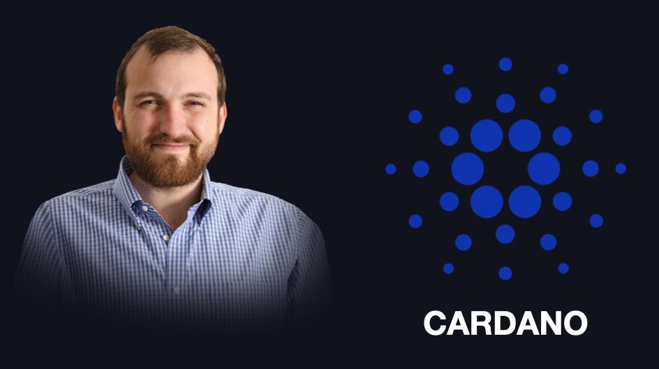United States infrastructure bill brings Cardano Billionaire to Washington. Cardano Founder, Charles Hoskinson to speak at GBA Blockchain & Infrastructure