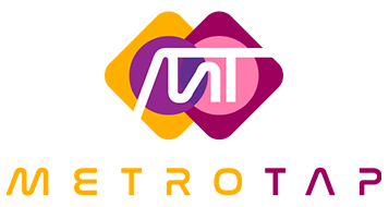 MetroTap's Innovative Technology Allows Anyone to Instantly Share a Customized, All in One Social Profile with Other People