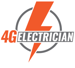 4G Electrician of Dallas Advises on the Importance of Hiring a Professional Electrician