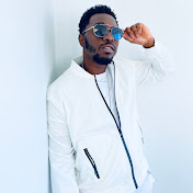 Bilingual Artiste, G Beholda To Release New Song 'Mimbo' Next Month