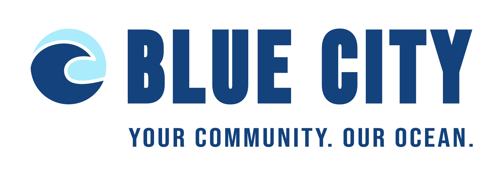 """Malibu Certified as a """"Blue City"""" by Non-Profit Project O"""