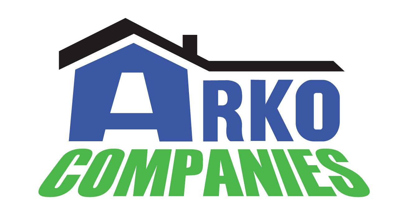 Arko Exteriors Highlights the Significance of Hiring a Seasoned Storm Damage Restoration Company