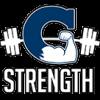 G-Strength (Kensington) Hiring the Advantages of Boot Camp Training