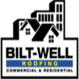 Bilt-Well Roofing Offers Top-quality Roofing Repair Service