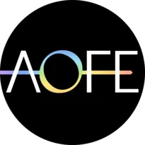 AOFE Eyewear Launched Designer Shield and Classic Thick Frame Prim Sunglasses