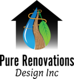 Pure Renovations Design Inc.: A Trusted Kitchen Makeover Specialist and Bathroom Remodel Contractor in Sacramento