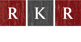 Rusco Kitchen Remodelers Highlights Why It is Highly Recommended