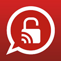 SafeSwiss® Global Leaders in Secure Communication