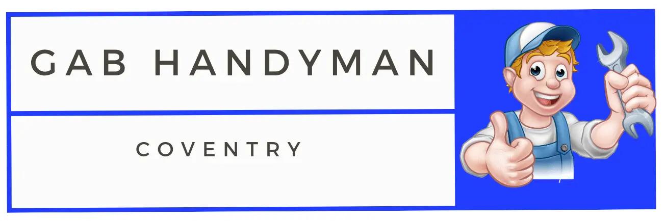 GAB Handyman Coventry Provides Top-Notch Handyman Services at Reasonable Price
