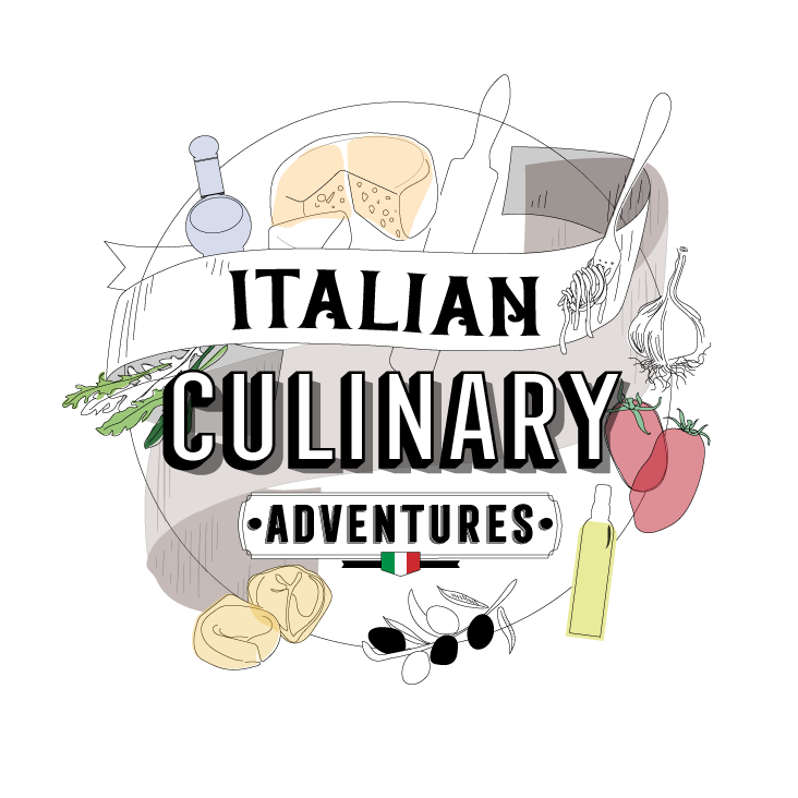 Italian Culinary Adventures Introduces Travelers to the Heart of Italian Culture and Cuisine