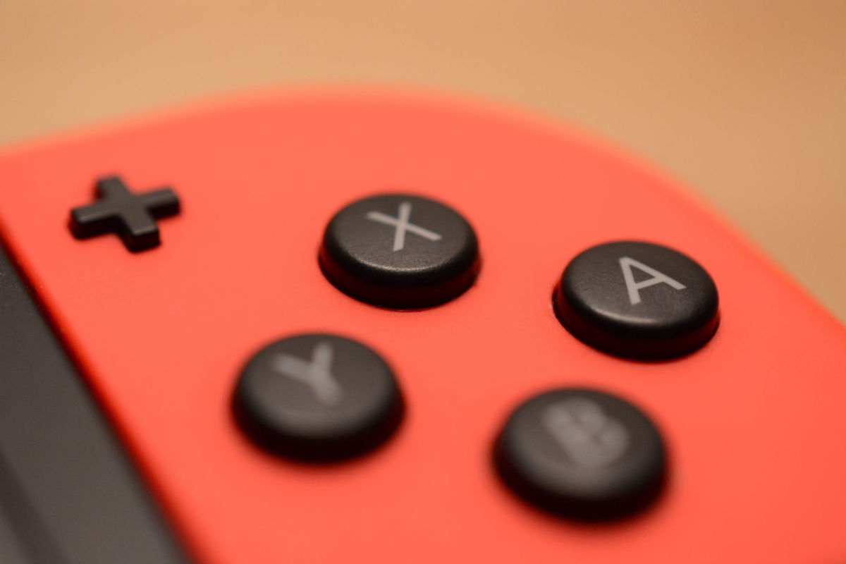 Realtimecampaign.com Discusses How to Choose the Best PS4 Controller