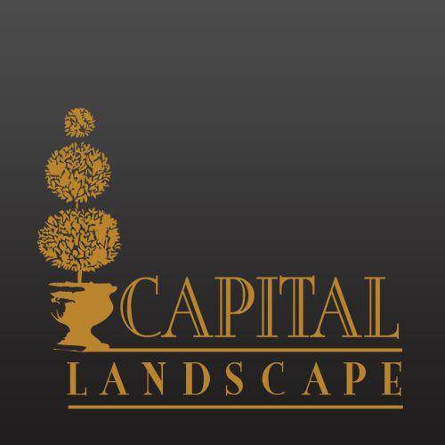 Capital Landscape Delivers Top-quality Custom Landscape Designs