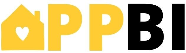 PPBI - Specialist In Pre Purchase Building and Property Inspection