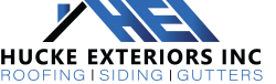 Hucke Exteriors, Inc. Continues to Remain Fully Operational and Open to Offer Efficient and Prompt Service to Customers Amidst the Covid-19 Pandemic