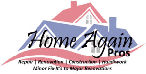 Home Pros Colorado Mentions Top Services They Offer