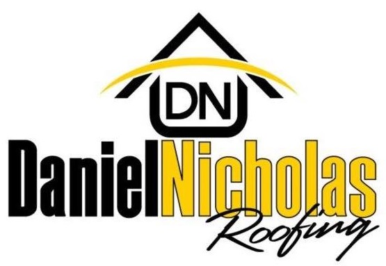 Daniel Nicholas Roofing Shares the Advantages of Roof Inspection