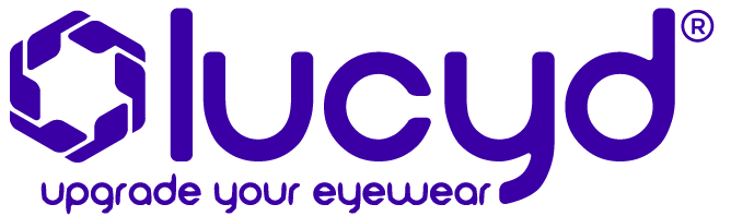 Lucyd's Bluetooth Eyewear Investment Crowdfunding Campaign Closes Soon
