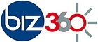 Biz360 Launches a Complete Website Design Solution for Ambitious Companies