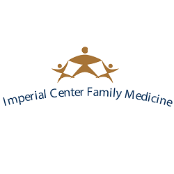 Triangle Area, NC Family Doctors Launches New Website