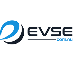 EVSE Supplies and Installs Tesla Charging Stations in Australia
