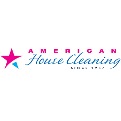 American House Cleaning Delivers Spotless Cleaning Services in San Francisco