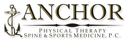 Anchor Physical Therapy - Broomfield Mentions Top Services That They Offer