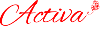 Activa Physical Therapy Outlines the Common Methods They Use to Treat Pain