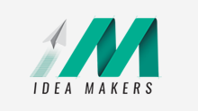 Idea Makers Announces New Location and Investment in Cutting Edge Equipment