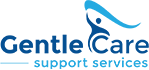 Gentle Care Disability Support Services - NDIS Providers Melbourne