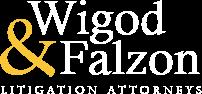 Wigod & Falzon, P.C. Shares What Makes it a Unique Law Firm.