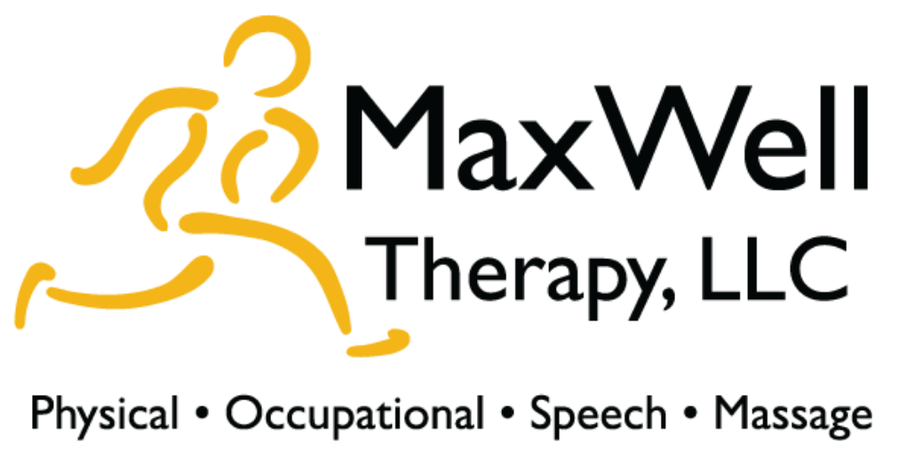 Max Well Therapy Outlines the Benefits of Message Therapy