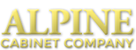 Alpine Cabinet Company is Giving Garages a New Look