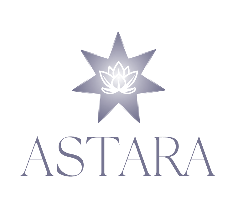 Astara Turns 70 Years Old