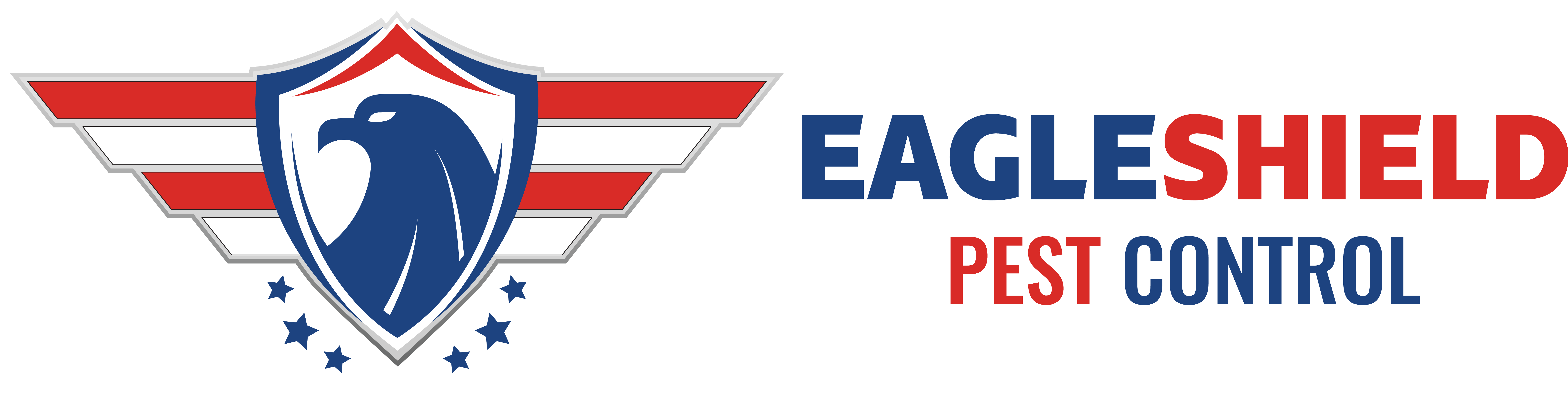 EagleShield Pest Control Highlights the Advantages of Hiring a Professional Pest Control Company