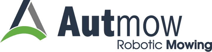 Autmow Adds Gardena Brand to Robotic Mower Lineup, Announces New Locations in Boston, New York, and Memphis