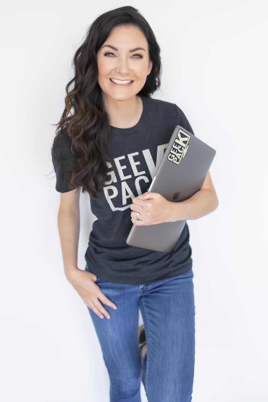 Geekapalooza Invites Aspiring Biz Owners to Get Their Geek On