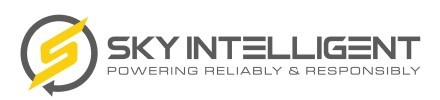 Sky Intelligent selected to license the Shell trademark for Electrical Vehicle Charger Collection