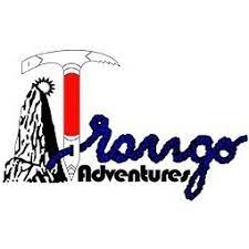 Trango Adventure is now offering K2 Base Camp Trek at all-new discount price