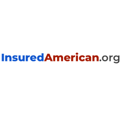 California Medicare Broker Launches Company with A New Website