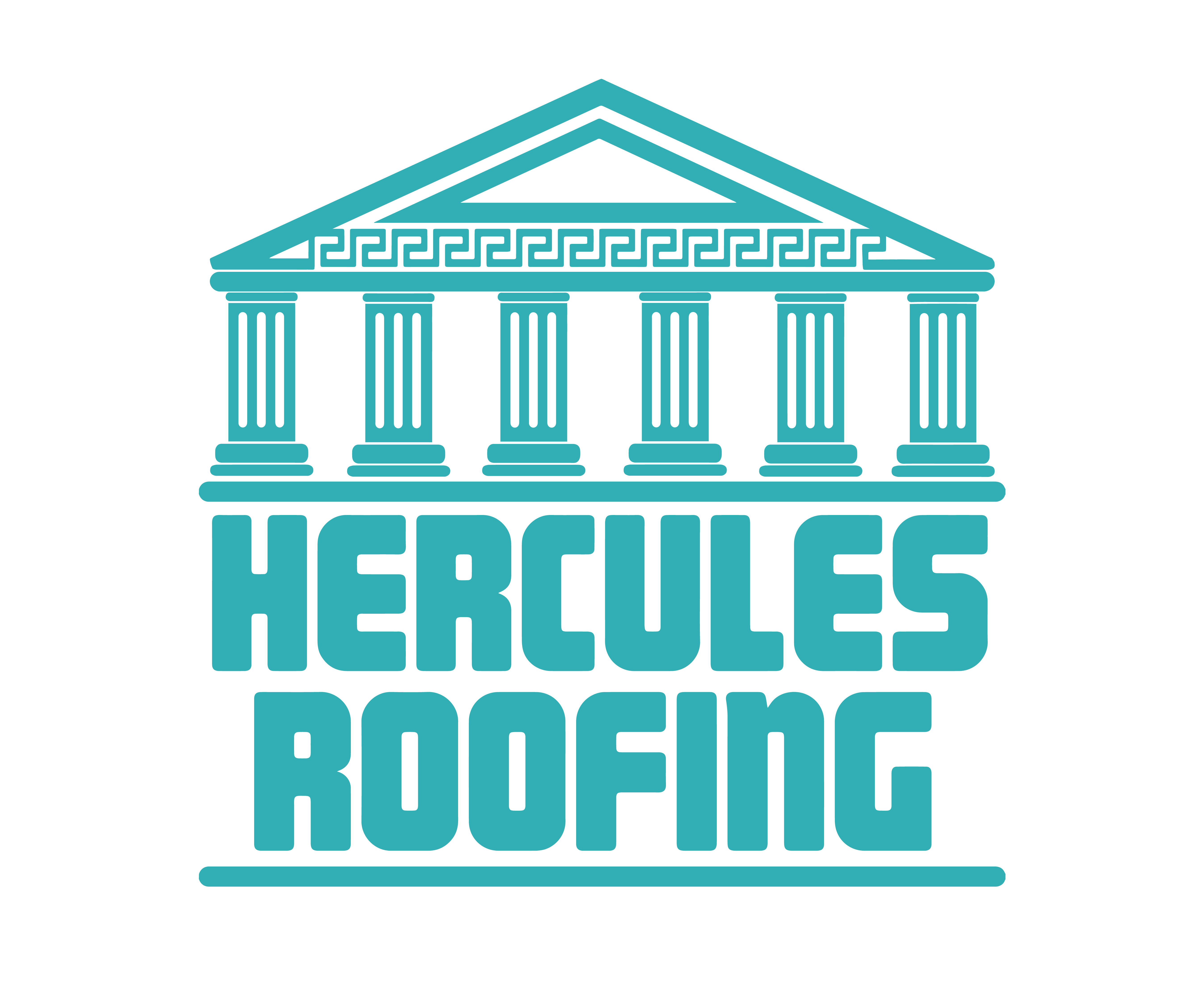 Hercules Roofing Highlights Why It is A Top-Rated Huntington Beach Roofing Company