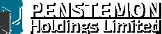 Penstemon Holdings LLC: The institutionalization of cryptos