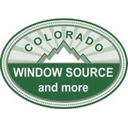 Colorado Window Source Mentions Top Services That People Can Get