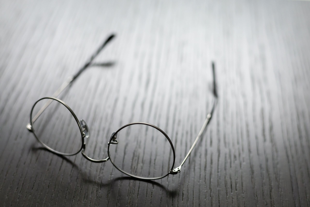 Realtimecampaign.com Discusses How to Choose the Right Designer Glasses for Any Occasion