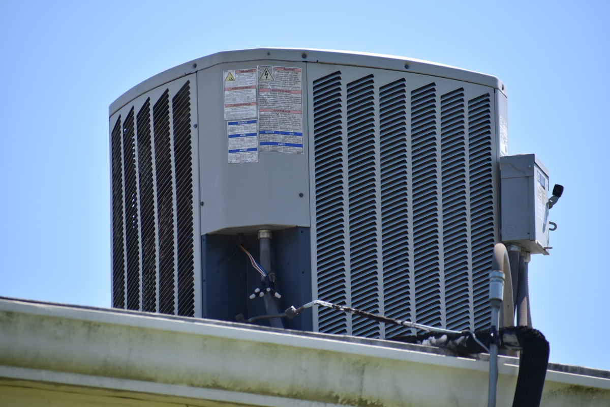 Realtimecampaign.com Discusses How Area Residents Can Benefit Greatly from Professional Fargo Air Conditioner Services