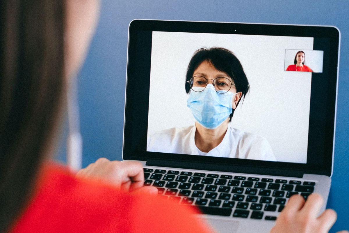 Realtimecampaign.com Examines Why Virtual Care Is Trending Right Now