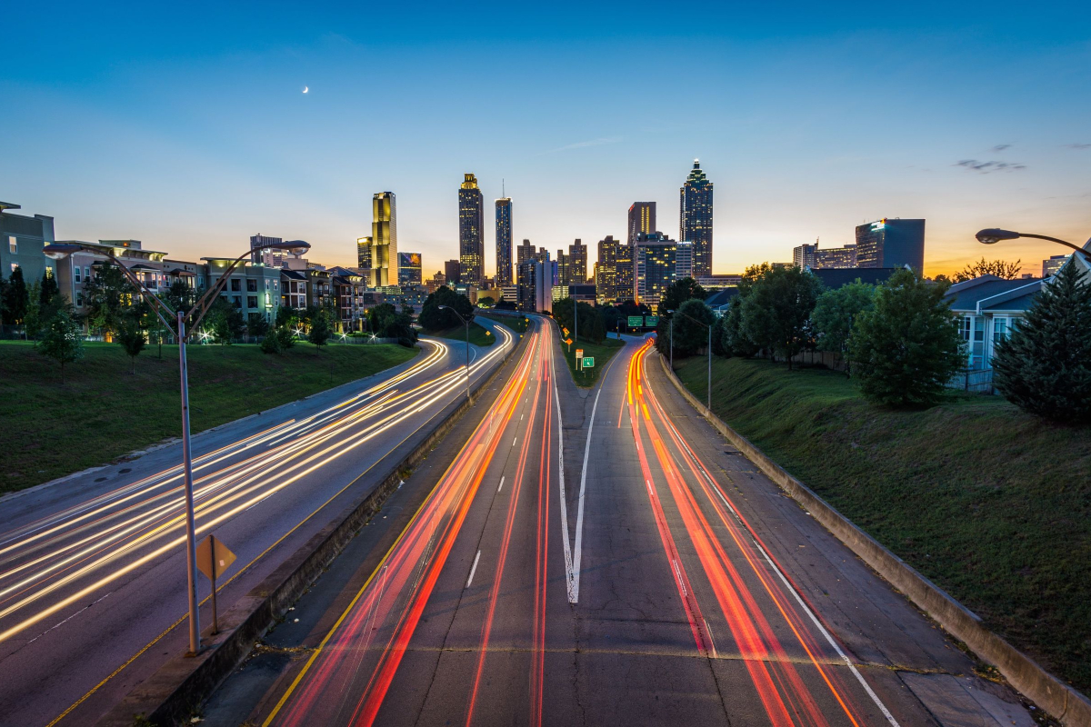 Realtimecampaign.com Lists Five Fun Things to Do in Atlanta